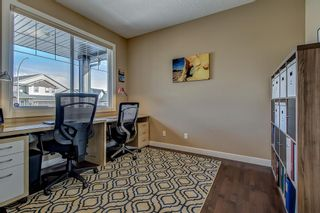 Photo 20: 1917 High Park Circle NW: High River Semi Detached for sale : MLS®# A1076288