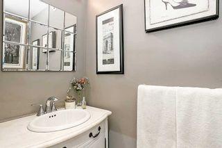Photo 14: 3 976 Shadeland Avenue in Burlington: LaSalle House (Bungaloft) for sale : MLS®# W5291682