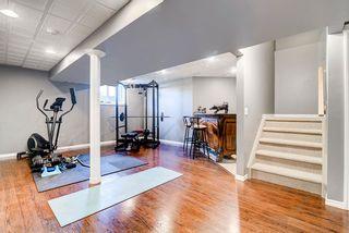 Photo 34: 4806 55 Street: Bruderheim House for sale : MLS®# E4262779