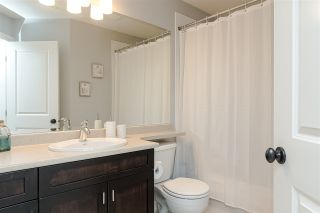 """Photo 32: 22961 BILLY BROWN Road in Langley: Fort Langley Condo for sale in """"BEDFORD LANDING"""" : MLS®# R2482355"""