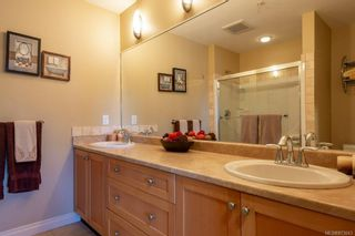 Photo 14: 203 2676 S Island Hwy in : CR Willow Point Condo for sale (Campbell River)  : MLS®# 873043