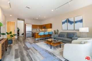 Photo 6: 801 S Grand Avenue Unit 1909 in Los Angeles: Residential for sale (C42 - Downtown L.A.)  : MLS®# 21793682