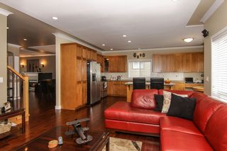 Photo 9: 4572 Benz Crescent in Upper Murrayville: Murrayville Home for sale ()  : MLS®# F1400585