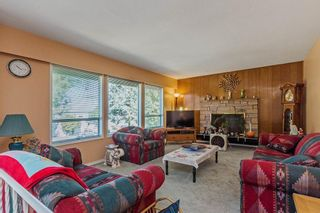 Photo 3: 11078 136 Street in Surrey: Bolivar Heights House for sale (North Surrey)  : MLS®# R2123087