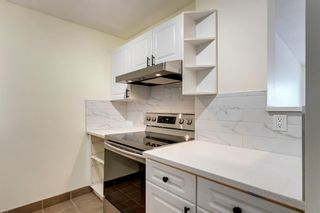 Photo 2: 602 323 13 Avenue SW in Calgary: Beltline Apartment for sale : MLS®# A1092583