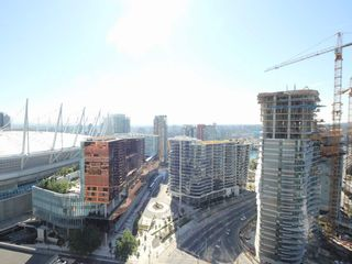 """Photo 12: 2903 928 BEATTY Street in Vancouver: Yaletown Condo for sale in """"MAX 1"""" (Vancouver West)  : MLS®# R2294406"""
