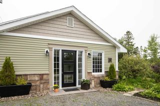 Photo 2: 9 Adams Drive in Hackett's Cove: 40-Timberlea, Prospect, St. Margaret`S Bay Residential for sale (Halifax-Dartmouth)  : MLS®# 202117542