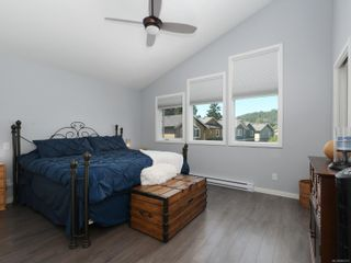 Photo 11: 3256 Navy Crt in : La Walfred House for sale (Langford)  : MLS®# 855373