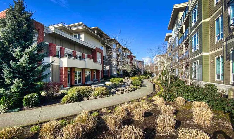 FEATURED LISTING: F101 - 20211 66 Avenue Langley