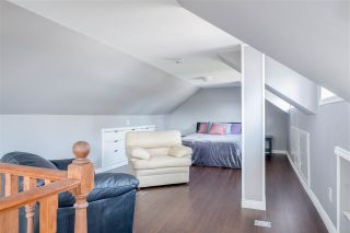 Photo 16: 312 SIMPSON Street in New Westminster: Sapperton House for sale : MLS®# R2552039