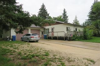 Photo 2: 527 Sabourin Street in St Pierre-Jolys: R17 Residential for sale : MLS®# 202121060
