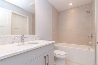 Photo 16: 203 6591 Lincroft Rd in : Sk Sooke Vill Core Condo for sale (Sooke)  : MLS®# 857895