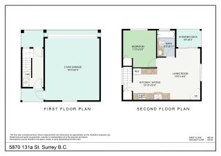 """Photo 11: 5870 131A Street in Surrey: Panorama Ridge House for sale in """"West Newton Park"""" : MLS®# R2459473"""