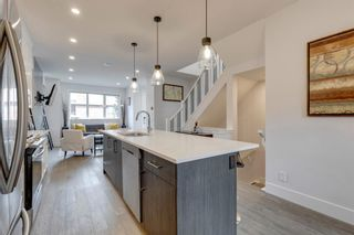 Photo 33: 3125 19 Avenue SW in Calgary: Killarney/Glengarry Row/Townhouse for sale : MLS®# A1146486