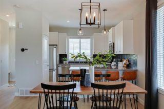 Photo 14: 590 GLENRIDDING RAVINE Drive in Edmonton: Zone 56 House for sale : MLS®# E4244822