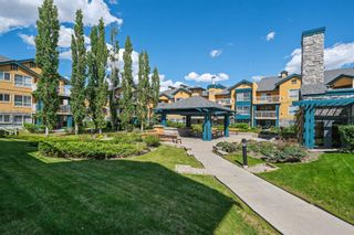 Photo 22: 320 25 Richard Place SW in Calgary: Lincoln Park Apartment for sale : MLS®# A1115963