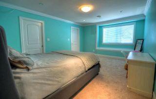 Photo 19: 5840 138 Street in Surrey: Panorama Ridge House for sale : MLS®# R2567744