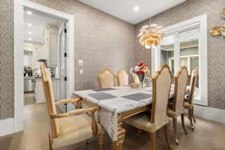 Photo 8: 160 W 39TH AVENUE in Vancouver: Cambie House for sale (Vancouver West)  : MLS®# R2614525