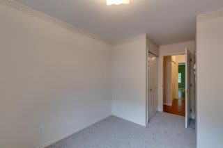 """Photo 18: 45 3380 GLADWIN Road in Abbotsford: Central Abbotsford Townhouse for sale in """"Forest Edge"""" : MLS®# R2581100"""