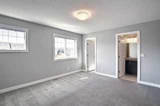 Photo 15: 862 Nolan Hill Boulevard NW in Calgary: Nolan Hill Row/Townhouse for sale : MLS®# A1141598