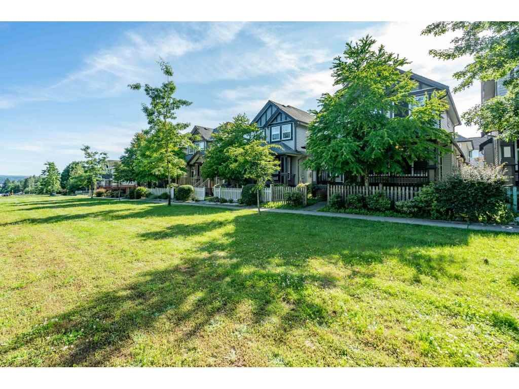 "Main Photo: 6945 196 Street in Surrey: Clayton House for sale in ""CLAYTON HEIGHTS"" (Cloverdale)  : MLS®# R2469984"