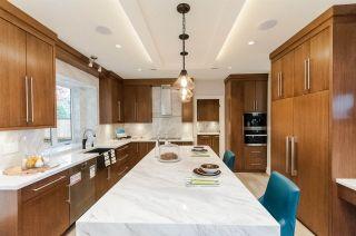 Photo 6: 4480 LANCELOT Drive in Richmond: Boyd Park House for sale : MLS®# R2223871