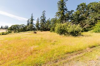 Photo 10: 4409 William Head Rd in : Me William Head House for sale (Metchosin)  : MLS®# 879583