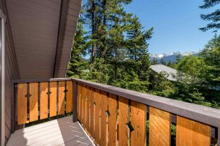 """Photo 15: 8617 DRIFTER Way in Whistler: Alpine Meadows House for sale in """"Alpine Meadows"""" : MLS®# R2574499"""