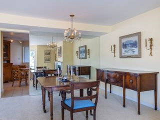 """Photo 17: 1128 IRONWORK PASSAGE in Vancouver: False Creek Townhouse for sale in """"SPRUCE VILLAGE"""" (Vancouver West)  : MLS®# R2382408"""