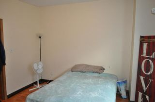 Photo 18: 283 Young Street in Winnipeg: West Broadway Residential for sale (5A)  : MLS®# 202100966
