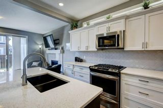 Photo 9: 2 Bayside Parade SW: Airdrie Detached for sale : MLS®# A1124364