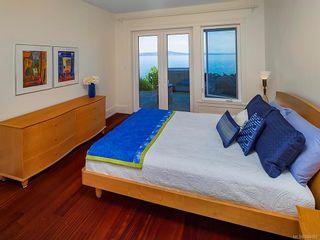 Photo 30: 2940 Mt. Baker View Rd in Saanich: SE Ten Mile Point House for sale (Saanich East)  : MLS®# 844062