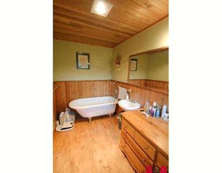 """Photo 5: 49937 ELK VIEW Road in Sardis: Ryder Lake House for sale in """"S"""" : MLS®# H2804895"""