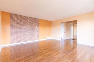 Photo 5: 18407 80 Avenue in Edmonton: Zone 20 House for sale : MLS®# E4264899