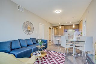 """Photo 5: 320 9333 TOMICKI Avenue in Richmond: West Cambie Condo for sale in """"OMEGA"""" : MLS®# R2583619"""