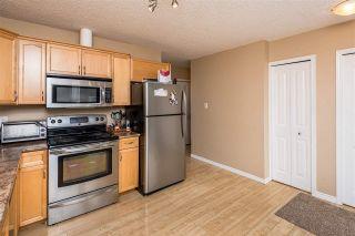 Photo 13: 17731 94 Street in Edmonton: Zone 28 House for sale : MLS®# E4244788