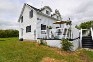 Photo 11: 13984 County 29 Road in Trent Hills: Warkworth House (2-Storey) for sale : MLS®# X5304146