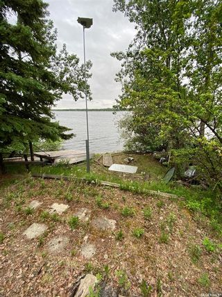Photo 8: 7 Domremy Beach in Wakaw Lake: Residential for sale : MLS®# SK858913