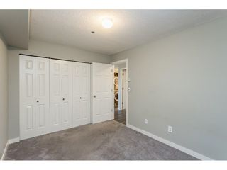 """Photo 22: 110 33165 2ND Avenue in Mission: Mission BC Condo for sale in """"Mission Manor"""" : MLS®# R2603473"""