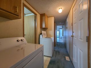 """Photo 14: 17 7817 HIGHWAY 97 S in Prince George: Sintich Manufactured Home for sale in """"Sintich Adult Mobile Home Park"""" (PG City South East (Zone 75))  : MLS®# R2614001"""