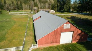 Photo 60: 2444 Glenmore Rd in : CR Campbell River South House for sale (Campbell River)  : MLS®# 874621