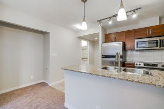 """Photo 9: 301 814 ROYAL Avenue in New Westminster: Downtown NW Condo for sale in """"NEWS NORTH"""" : MLS®# R2518279"""