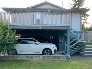 Photo 25: 5115 7B Avenue in Delta: Tsawwassen Central House for sale (Tsawwassen)  : MLS®# R2582410