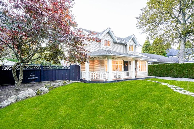 FEATURED LISTING: 2365 124 Street Surrey