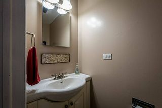 Photo 18: 30 Grove Street East Street in Barrie: Bayfield House (2 1/2 Storey) for sale : MLS®# S5098618