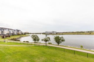 Photo 18: 3404 10 Country Village Park NE in Calgary: Country Hills Village Apartment for sale : MLS®# A1137357