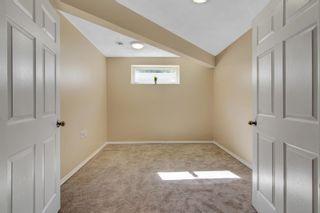 Photo 41: 3619 130 Avenue in Edmonton: Zone 35 House for sale : MLS®# E4261920