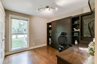 Photo 27: 832 Willingdon Boulevard SE in Calgary: Willow Park Detached for sale : MLS®# A1118777