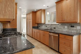 Photo 8: SAN CARLOS House for sale : 4 bedrooms : 8608 Maury Ct in San Diego