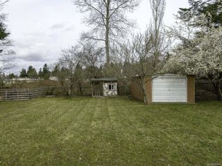 Photo 29: 1446 Dogwood Ave in COMOX: CV Comox (Town of) House for sale (Comox Valley)  : MLS®# 836883